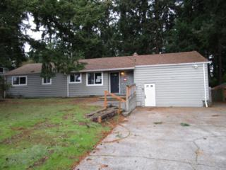 11001  107th St SW , Lakewood, WA 98498 (#712373) :: Exclusive Home Realty