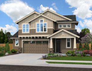 1235  Donovan Lane  , Everett, WA 98201 (#717601) :: Exclusive Home Realty