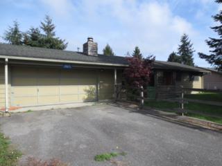19875  Hill Ct  , Burlington, WA 98233 (#718270) :: Home4investment Real Estate Team