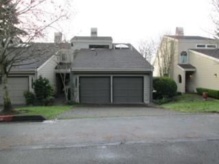 10923 NE 41st Dr  6, Kirkland, WA 98033 (#719990) :: Exclusive Home Realty