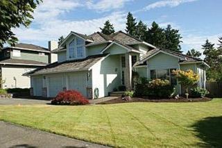 5210  Ridge Dr NE , Tacoma, WA 98422 (#720569) :: Exclusive Home Realty