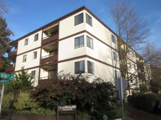 2100 N 106th St  103, Seattle, WA 98133 (#721572) :: The Kendra Todd Group at Keller Williams