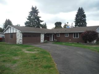 6202  84th St SW , Lakewood, WA 98499 (#721892) :: Exclusive Home Realty