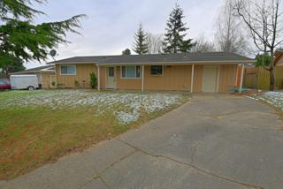 6123  Zeus Place  , Ferndale, WA 98248 (#722057) :: Home4investment Real Estate Team