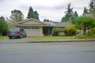 1002  145th Place SE , Bellevue, WA 98007 (#723794) :: Exclusive Home Realty