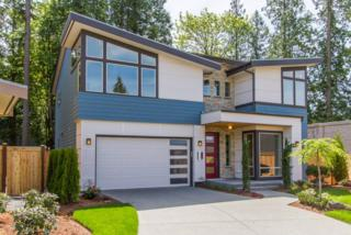 12112  Ne 106th Place (L-8)  , Kirkland, WA 98033 (#725447) :: Exclusive Home Realty