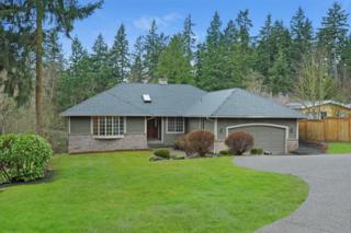 11257  Juanita Dr NE , Kirkland, WA 98034 (#725626) :: Exclusive Home Realty