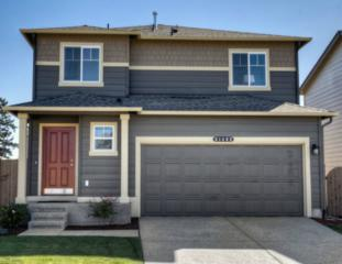 420  203rd St SW 43, Lynnwood, WA 98036 (#726855) :: Exclusive Home Realty