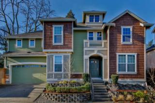 8355  138 Th Ct NE , Redmond, WA 98052 (#728700) :: Exclusive Home Realty