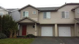 23566 NE 111th St  , Redmond, WA 98053 (#730505) :: Exclusive Home Realty