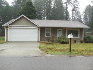 1907  197th Ave  , Lakebay, WA 98349 (#731994) :: Priority One Realty Inc.