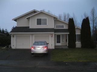 12112 SE 314th Place  , Auburn, WA 98092 (#732215) :: Exclusive Home Realty
