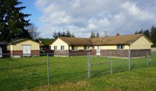 7424  20th St SE , Lake Stevens, WA 98258 (#732622) :: Home4investment Real Estate Team