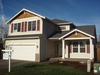 25416  119th Ct SE , Kent, WA 98030 (#733788) :: FreeWashingtonSearch.com