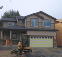 15620-(Lot 4)  31st Place W , Lynnwood, WA 98087 (#734759) :: Exclusive Home Realty
