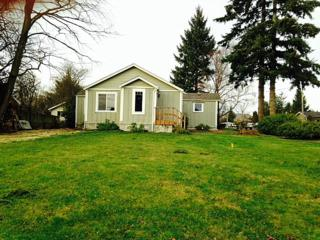 2918  Mcleod Rd  , Bellingham, WA 98225 (#736374) :: Home4investment Real Estate Team