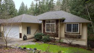 88  Polo Park Dr  , Bellingham, WA 98229 (#737281) :: Home4investment Real Estate Team