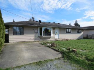 315  Haines Ave  , Sedro Woolley, WA 98284 (#740320) :: Home4investment Real Estate Team