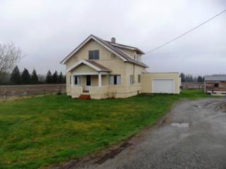 30731  Walberg Rd  , Sedro Woolley, WA 98284 (#745097) :: Home4investment Real Estate Team