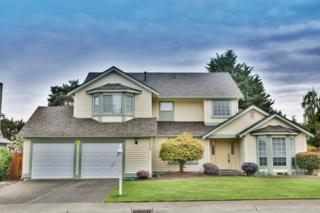 34448  10th Ave SW , Federal Way, WA 98023 (#745737) :: Exclusive Home Realty