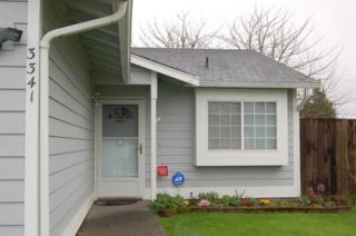 3341  48th Av Ct NE , Tacoma, WA 98422 (#746381) :: Priority One Realty Inc.