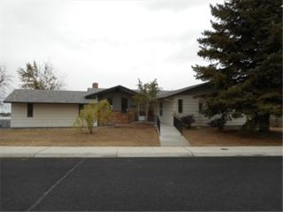 1946  Beaumont Dr  , Moses Lake, WA 98837 (#749199) :: Exclusive Home Realty