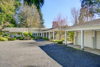 4728  Cooper Point Rd NW , Olympia, WA 98502 (#750293) :: Nick McLean Real Estate Group