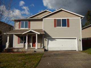 5103  200th St Ct E , Spanaway, WA 98387 (#750401) :: Exclusive Home Realty