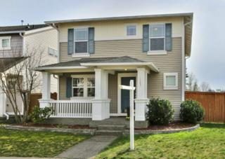 1297  Griggs St  , Dupont, WA 98327 (#752216) :: Exclusive Home Realty
