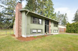 4044  Kootnai St W , University Place, WA 98466 (#770810) :: Exclusive Home Realty