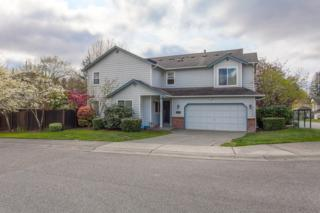 1906  187th Place SE , Bothell, WA 98012 (#775092) :: Exclusive Home Realty