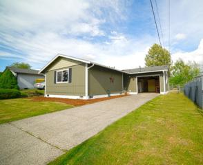 2931  57th Ave NE , Tacoma, WA 98422 (#782286) :: Exclusive Home Realty
