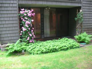 6260  139 Ave NE 69, Redmond, WA 98052 (#786145) :: Exclusive Home Realty