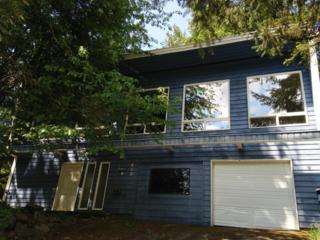 423  137th St SW , Everett, WA 98208 (#789739) :: Exclusive Home Realty