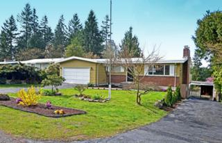 18026  73rd Ave W , Edmonds, WA 98026 (#792615) :: The Kendra Todd Group at Keller Williams