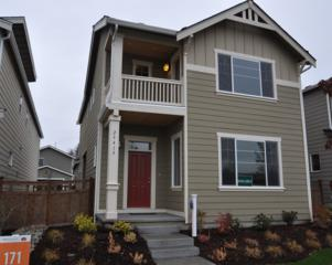 29419  121st Ave SE , Auburn, WA 98092 (#632851) :: Exclusive Home Realty