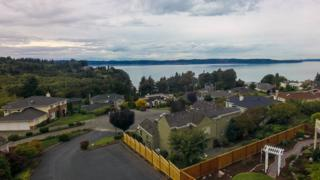 3613 SW 311th Place  , Federal Way, WA 98023 (#655230) :: Exclusive Home Realty