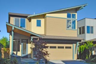 1308  227th Ave SE , Sammamish, WA 98075 (#655809) :: Exclusive Home Realty