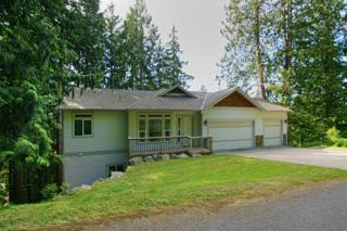 4  Valley View Cir  , Bellingham, WA 98229 (#658953) :: Home4investment Real Estate Team