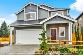 9222  4th Ave SE , Everett, WA 98208 (#668643) :: Exclusive Home Realty