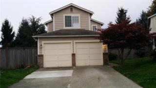 6624  22nd Ct St NE , Tacoma, WA 98422 (#670955) :: Exclusive Home Realty