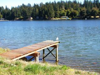 1508  A St KP , Lakebay, WA 98349 (#699095) :: Priority One Realty Inc.