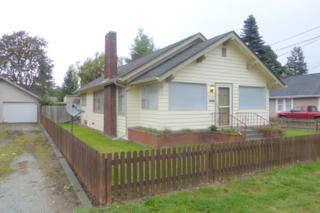 506 E State St  , Sedro Woolley, WA 98284 (#700912) :: Home4investment Real Estate Team
