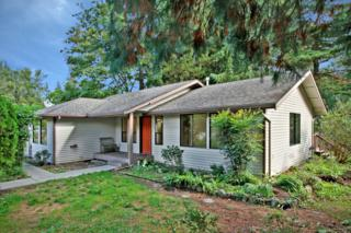 740  4th Ave NW , Issaquah, WA 98027 (#702892) :: Exclusive Home Realty