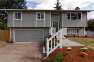 19301  8th Ave E  , Spanaway, WA 98387 (#703058) :: Exclusive Home Realty