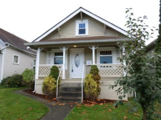 1825  Rockefeller Ave  , Everett, WA 98201 (#704770) :: Exclusive Home Realty