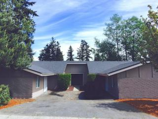 28618  25th Place S , Federal Way, WA 98003 (#705075) :: Exclusive Home Realty