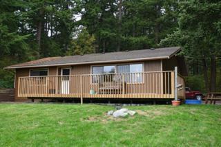 2748 N Torpedo Rd  , Oak Harbor, WA 98277 (#705130) :: Home4investment Real Estate Team