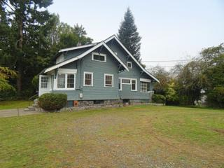 4209  114th Ave E , Edgewood, WA 98372 (#705314) :: Home4investment Real Estate Team