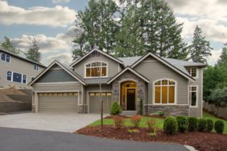 22703  Se 20th St (L-2)  , Sammamish, WA 98075 (#712211) :: Exclusive Home Realty
